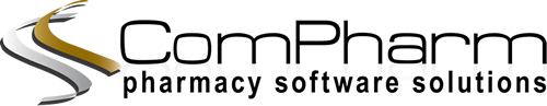Compharm Pharmacy Software Solutions